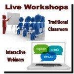live-workshops2frame