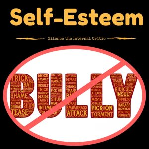 Self Esteem Interventions