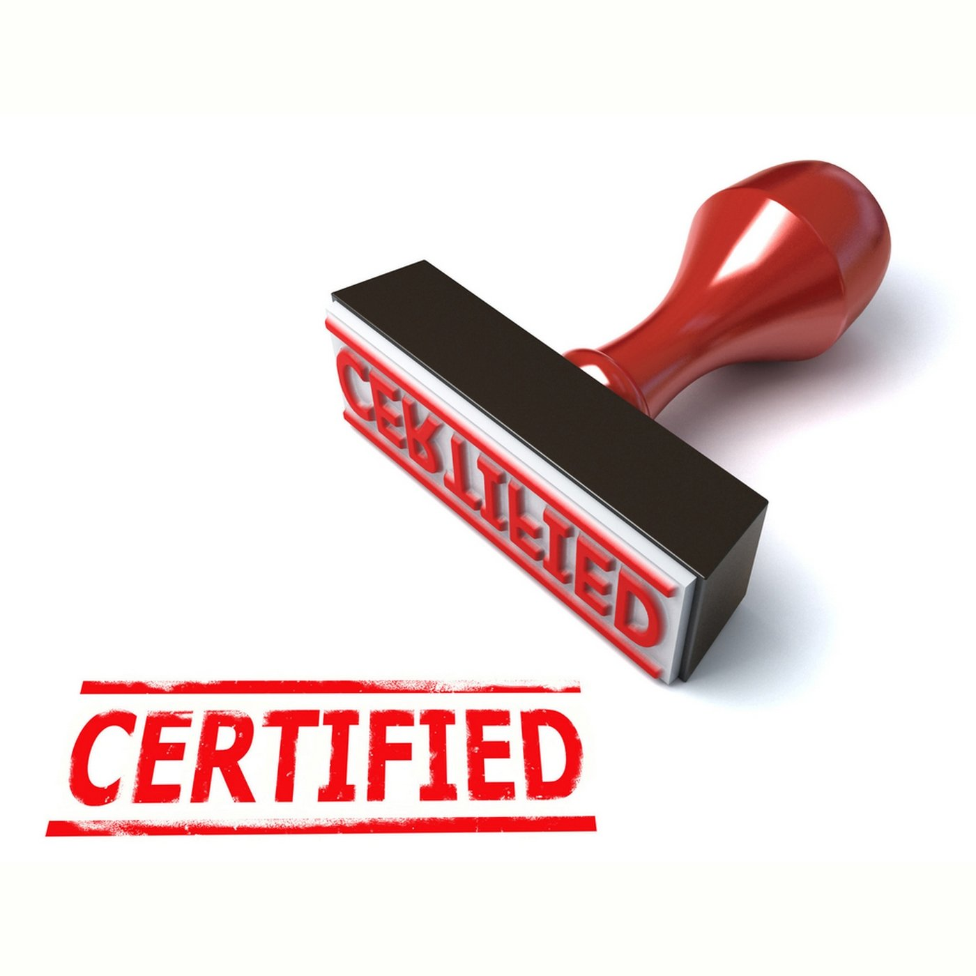 Certificate Training Tracks Allceus Counseling Ceus