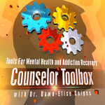 363 - Gamification in Counseling